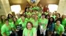 Katy Council Members at SLS