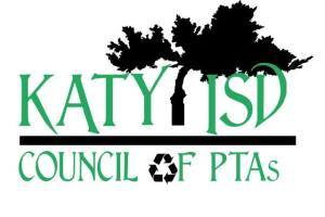 Katy Council Logo