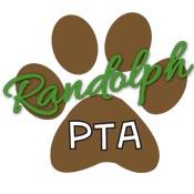 RandolphPTA