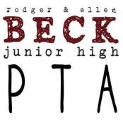 BeckPTAlogo